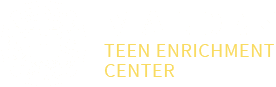 Malden Teen Center homepage