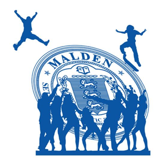 Malden Teen Center